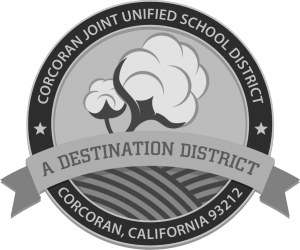 Corcoran Joint Unified