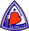 École Dr-Alexis-Bouthillier