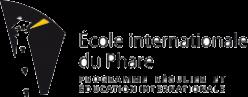 École internationale du Phare