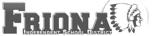 Friona Independent School District