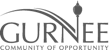 Gurnee Community of Opportunity