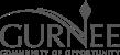 Gurnee Community of Opportunity