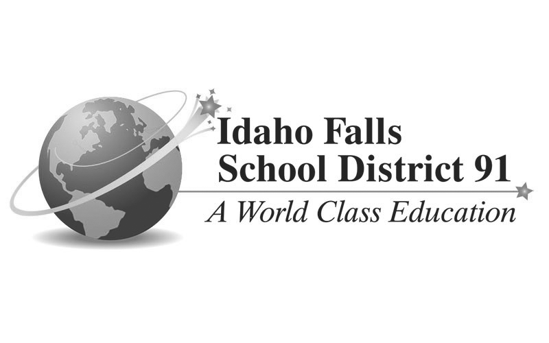 Idaho Falls District 91