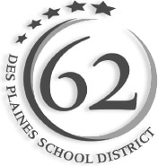 Des Plaines School District 62