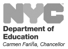 New York City Department of Education District 75