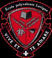 École polyvalente Lavigne