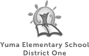 Yuma Elementary School District One