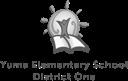 Yuma Elementary School District One