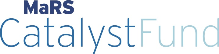 MaRS Catalyst Fund
