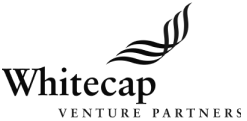 Whitecap Venture Partners