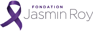 Fondation Jasmin Roy