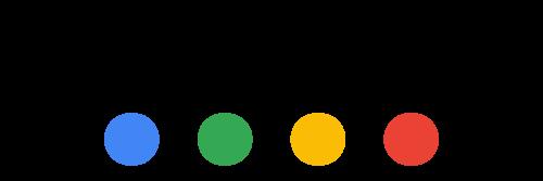 iEducando logo