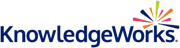 KnowledgeWorks Foundation logo