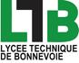 Lycée Technique de Bonnevoie logo