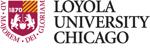 Loyola University logo