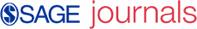 Logo de Sage Journals
