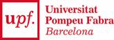 Logo de l'université Universitat Pompeu Fabra