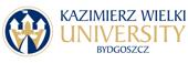 University of Kazimierz Wielki logo