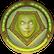 Random Selector icon