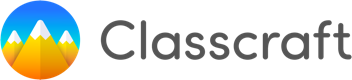 Classcraft Blog