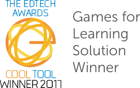 EdTech awards 2017