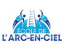 École de L'Arc-en-Ciel