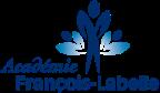 Académie François-Labelle