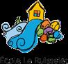 École primaire Le Ruisselet